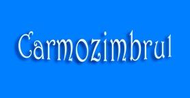 Carmozimbrul