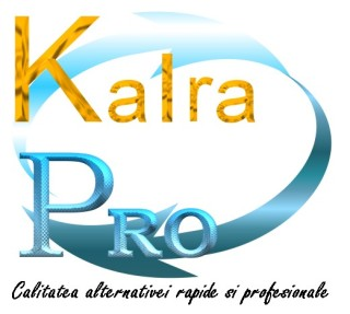 Karla Pro