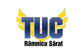 tuc-ramnicu-sarat